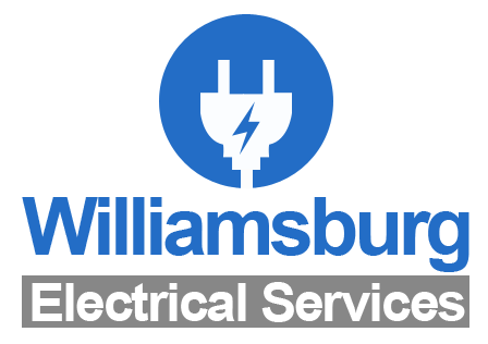Williamsburg Electrical Services