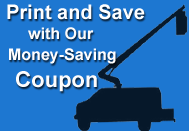 Coupon - Residential Electrical Wiring